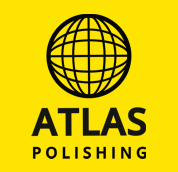 Atlas Polishing